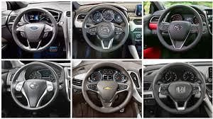 2018 nissan camry. modren nissan 2018 honda accord vs toyota camry 2017 chevy malibu nissan altima  mazda 6 ford fusion inside nissan camry