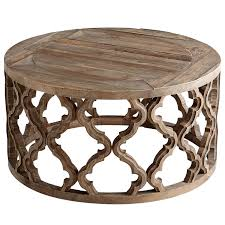 moroccan round coffee table gubi 2 0 round dining table wood top best gallery of tables furniture