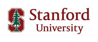「Stanford University.」の画像検索結果