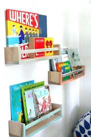 diy childrens book kids reading nook toddler list the a little tour week costumes