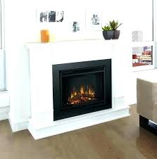electric fireplace repairs how to fix electric fireplace heater electric fireplace vs space heater awesome living