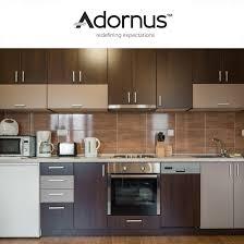 adornus cabinets