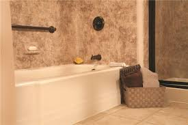 Bathtub Liners Diy Shower Prices Acrylic – lentiacontatto.info