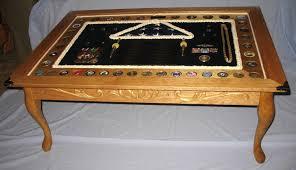 popular of shadow box coffee table with shadow box coffee tables luxury of square coffee table with wood