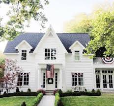 Small Picture Best 25 Americana home decor ideas on Pinterest Flag decor