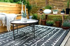 modern outdoor rugs charming modern outdoor rug the fresh exchange all modern indoor outdoor rugs all