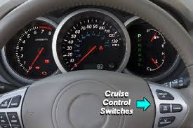 Interior Fuse Box Location  1990 1995 Toyota 4Runner   1994 Toyota as well 1995 Ford F 150 Odometer Wiring Schematics   DIY Enthusiasts Wiring likewise 93 F150 Fuse Diagram   Schematics Wiring Diagrams • furthermore Ford F Series F 650 F650  2015    fuse box diagram   Auto Genius moreover Repair Guides   Instrument Cluster  2003    Instrument Cluster also Diagnose Your Car's Electronic Instrument Panel as well How to Fix Dashboard Lights That Won't Light  4 Steps as well 93 F150 Fuse Diagram   Schematics Wiring Diagrams • further Speedometer not working   speed sensor problem   YouTube together with Repair Guides   Wiring Diagrams   Wiring Diagrams   AutoZone in addition 1993 Ford F 350 Fuse Diagram   Schematics Wiring Diagrams •. on check fuse for odometer and on ford f 95 toyota corolla instrument cluster wiring diagram