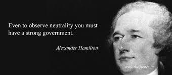 Alexander Hamilton Quotes Quotes Magnificent Alexander Hamilton Quotes