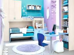 furniture for girl room. Cool Chairs For Teen Room Desk Teenagers Chic Cute Home Design . Furniture Girl E