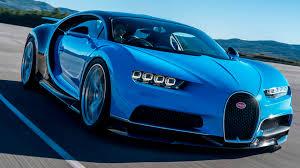 2018 bugatti chiron price.  bugatti 2017 bugatti chiron specs and price to 2018 bugatti chiron price