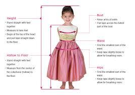 Girls Jeweled Chiffon Dress