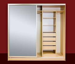 silent sliding doors