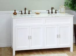 60 double sink bathroom vanities. 60 Bathroom Vanity Double Sink Vanities And Inches For  Modern Inch