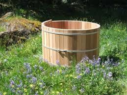 outdoor japanese soaking tub. outdoor japanese soaking tub - bathtub designs n