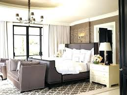 rug placement in small bedroom queen bed area for size under b enchanting queen bed area rug with what size