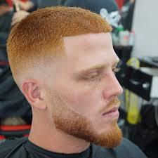 Crew Cut Hair Style mens short hair ideas 2017 2593 by stevesalt.us