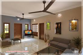indian home interior design for hall. interior design ideas for small indian homes low budget home . hall n