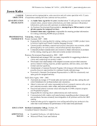 Resume Additional Skills Examples Examples of time management skills for resume best of data 72