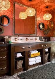 Bathroom Design Studio Best Design Ideas