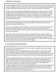 Descriptive Essay Topic Ideas Descriptive Essay About Family