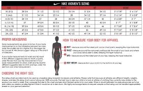 Nike Boys Clothing Size Chart Adidas Girls Size Chart Bedowntowndaytona Com