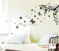 Small Picture Removable Wall Stickers Living Room Wall Stickers Decals Kids Room