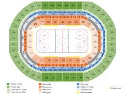 Los Angeles Kings At Anaheim Ducks Tickets Honda Center