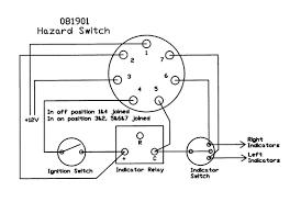 farmall super c wiring diagram farmall super c engine \u2022 free farmall super a 12 volt wiring diagram at Farmall Super A Wiring Diagram