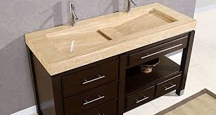 double sink bathroom vanity top. sink smallest double bathroom vanity amazing top hypnotizing miraculous cultured a