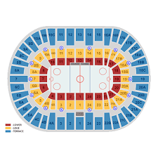 Valley View Casino Center Wwe Seating Chart Pechanga Arena San Diego San Diego Tickets Schedule Seating Chart Directions
