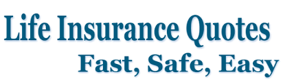 Insurance Quotes Texas Custom Download Life Insurance Quotes Texas Ryancowan Quotes