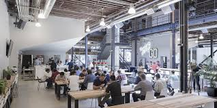 dropbox office san francisco. After The Offices Of Dropbox And Instagram Is Now Turn Another San Francisco Based Social Network Name Pinterest (Follow Us Btw). Office R