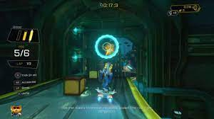 Take a look at where each gold bolt is located within the game and how to acquire it within the videos down below. Ratchet Clank Gold Bolts List Of All Ratchet And Clank Game Guide Walkthrough Gamepressure Com