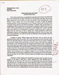 definition of essay examples ideas for definition essays  definition essay on cheating argumentative essay sample outlineargumentative definition essay writing argumentative argumentative essay thesis examples