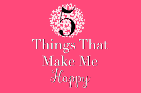 fictitious fashion five years of love can t believe it s been good these many years so on this occasion i d like to write 5 things i love about blogging i know many bloggers can relate to this