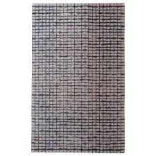 sku veer1208 delhi fort designer modern hand tufted wool silk rug is also sometimes listed under the following manufacturer numbers jr 329