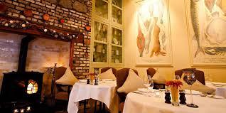 the kitchen restaurant. Beautiful Restaurant Throughout The Kitchen Restaurant 2