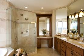bathroom remodel omaha. Bathroom Remodeling Omaha Jenkins For All Your Needs Remodel H
