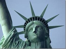Статуя Свободы История и факты символ США