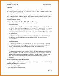Combination Resume Template 2015 Best of How To Type A Resume Example 24 Bination Resume Template 24