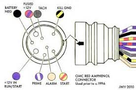 wiring diagram for marine ignition switch images omc marine ignition switch wiring diagram