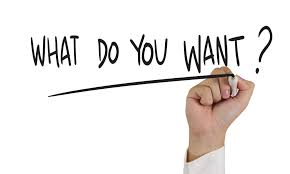 What Do You Want To Do What Do You Want When Selling Your Home Restate