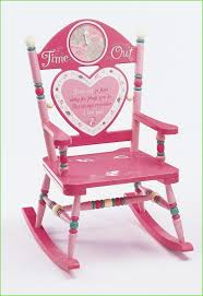 princess chairs for toddlers new rocking chair for kids girl time out rocker but for boy