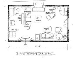 Living Room Floor Plans Ebizby Design