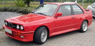 All BMW Models 95 bmw m3 : BMW M3 E30 | Auto | Pinterest | BMW M3, BMW and E30