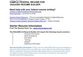 Resume Free Resume Writing Template Great Free Resume Formats