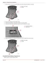 lund boat wiring diagram 12 volt lund wiring diagrams boat wiring tips at 12 Volt Boat Wiring Diagram