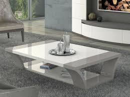 coffee table argos round