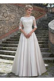 Best 25 Sincerity Bridal Wedding Dresses Ideas On Pinterest