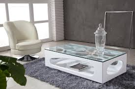 coffee tables appealing coffee tables modern designs round modern